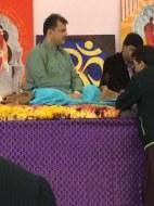 Sain Jan Aaus Yatra (5)