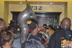 793 TBC Brass Band