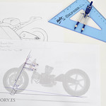 Proyecto-La-Moto-RzRFactory-Foto7