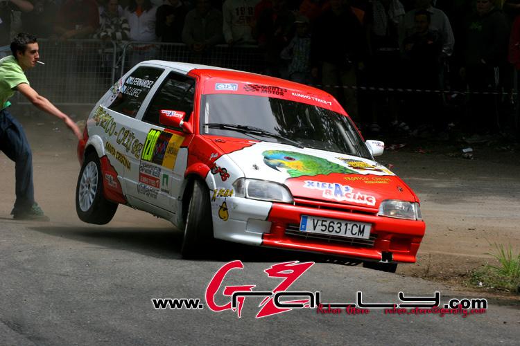 rally_do_albarino_292_20150302_1285172086
