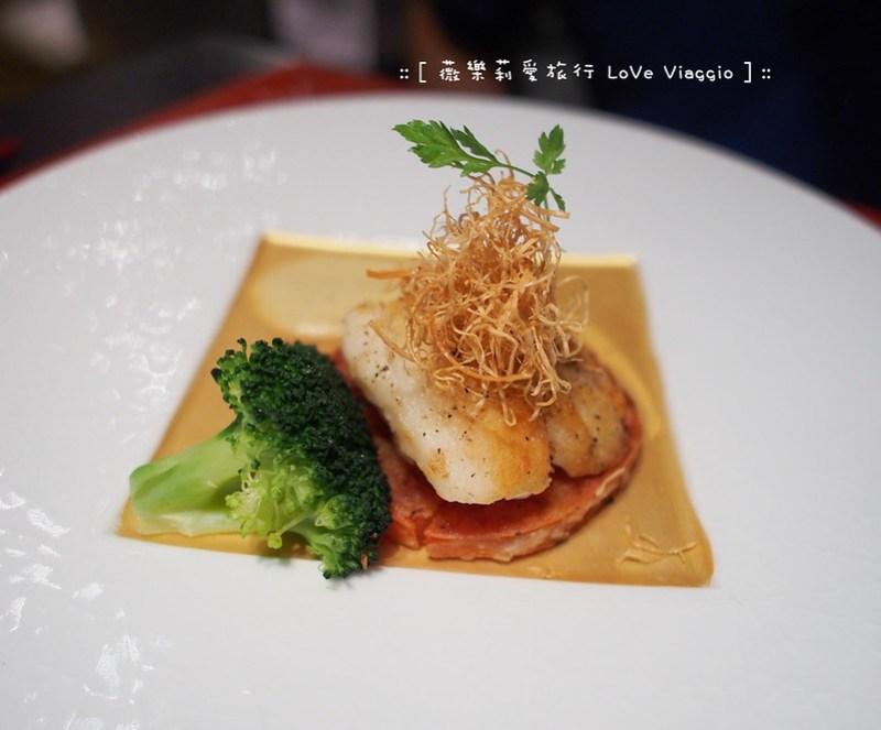 台北餐廳,日式料理 @薇樂莉 Love Viaggio | 旅行.生活.攝影