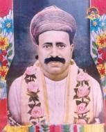 Bhagat Kanwarram (25)