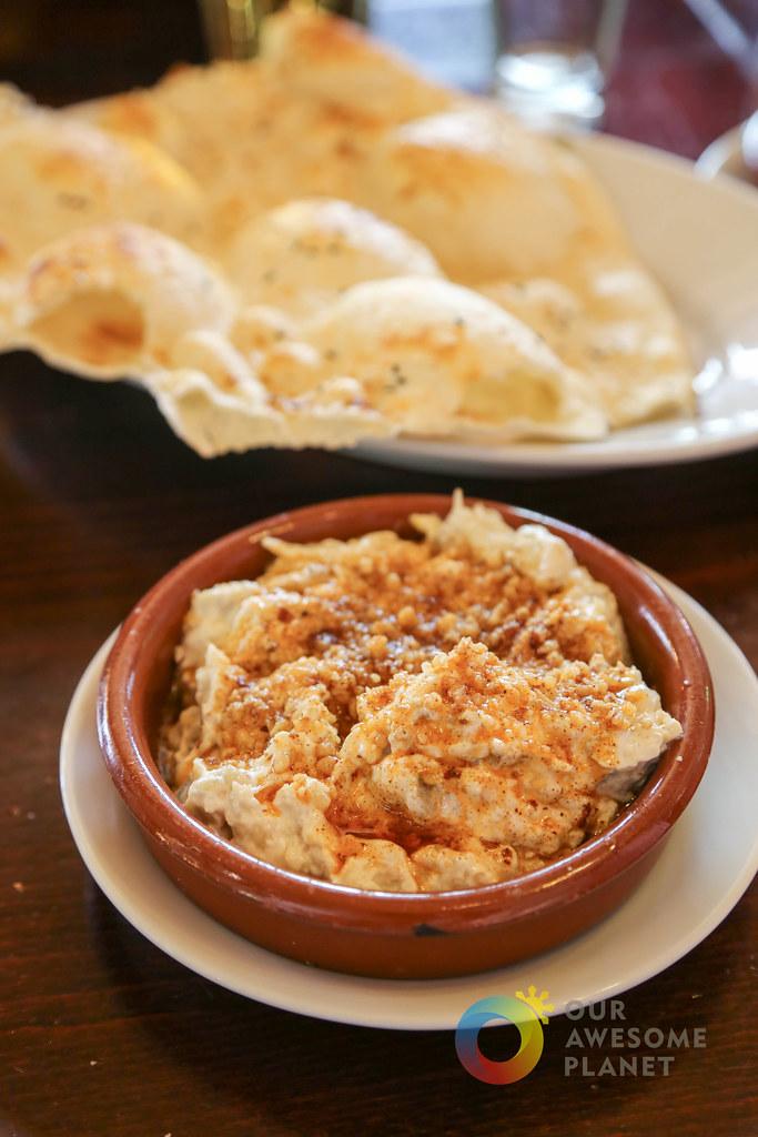 HASIR Turkish Restaurant-21.jpg
