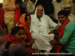 Raja sain India Yatra1 (14)