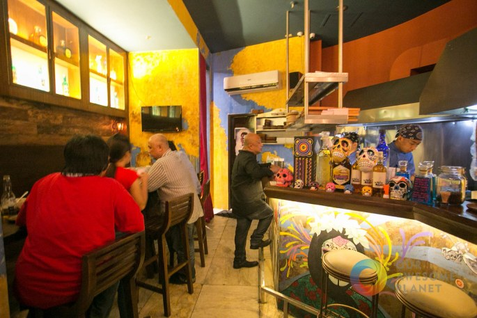 A Toda Madre Tequila Bar-43.jpg