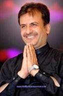 Sain Sadhram Sahib_v (1)