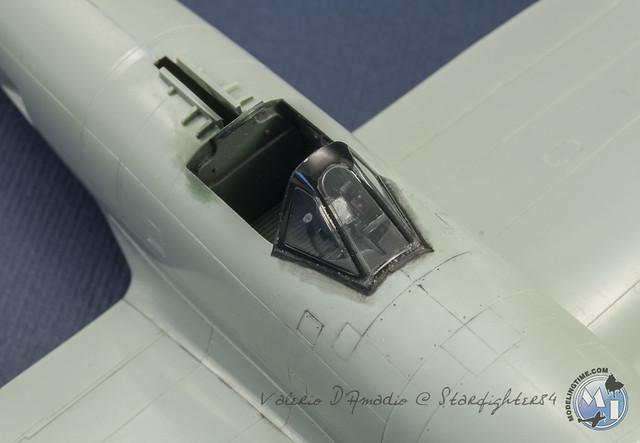 P-47-42