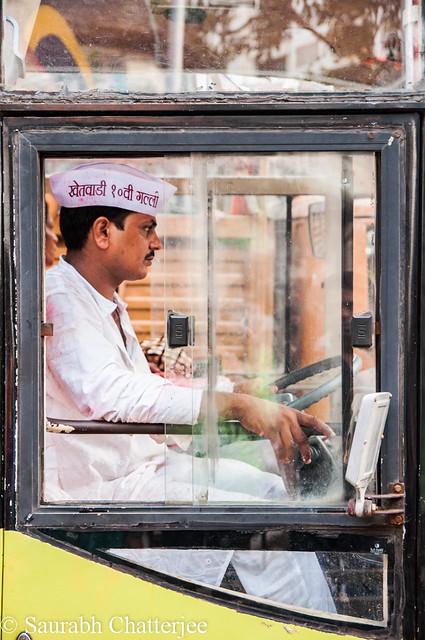 GanapatiVisarjan_Mumbai_055