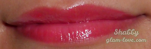 Lip Glace Grenadine 004v2