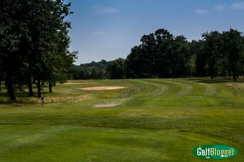 Kensington Metropark Golf Course-2116