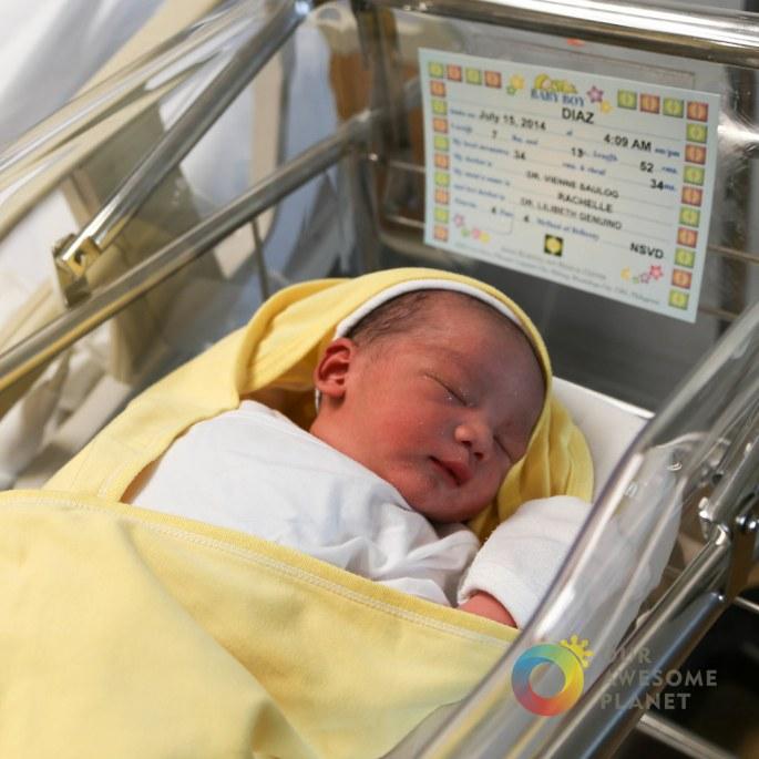 The Birth of Ysrael Gabriel Uy Diaz-188.jpg