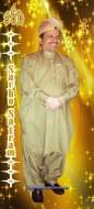 Sain Sadhram Sahib_v (37)