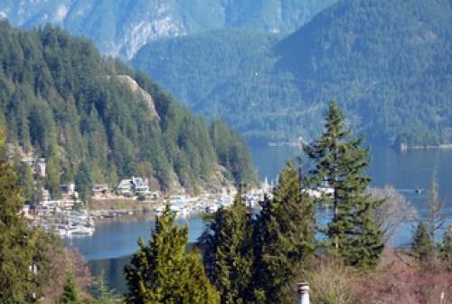 2010 Vancouver Jeux Olympiques 18/02