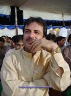 Sain Sadhram Sahib_v (42)