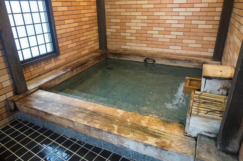 onsen takayama (4 de 8)