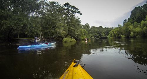 LCU Edisto Messervy to Long Creek-1