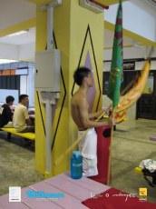 2006-03-21 - NPSU.FOC.0607.Trial.Camp.Day.3 -GLs- Pic 0082