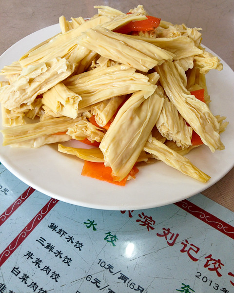 Shanghai Dumpling Tour-0578