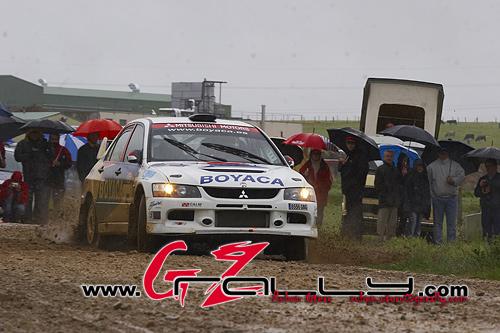 rally_de_guijuelo_228_20150302_1630976340