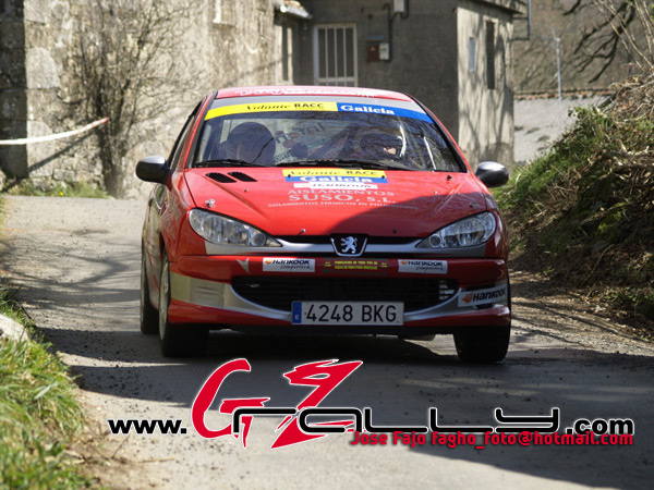 rally_do_cocido_833_20150303_1188691303