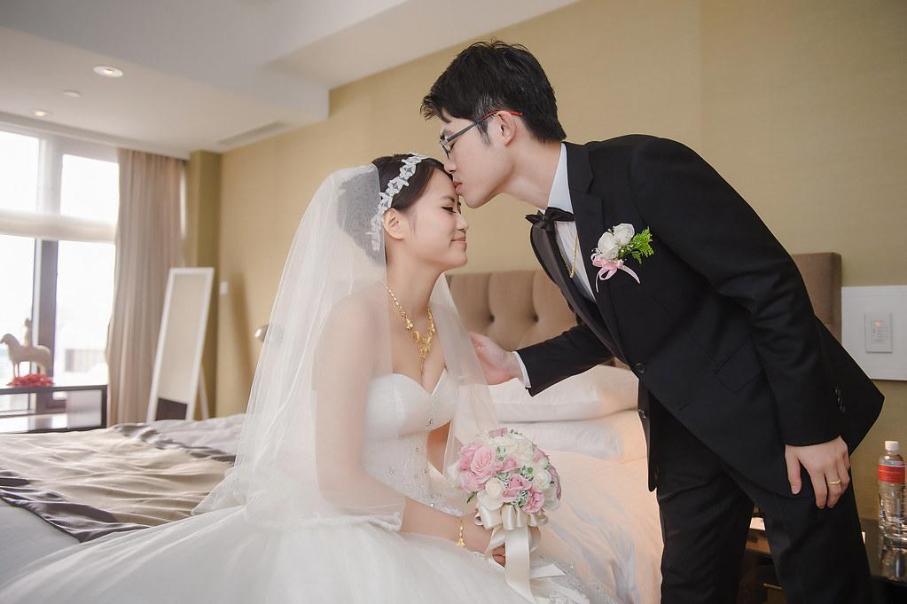ISPWP, Grand Hyatt Taipei, wedding, yugo, 優哥, 台北君悅, 台北君悅飯店, 婚宴, 婚攝, 婚攝優哥, 婚禮攝影, 婚禮紀錄, 小優, 戶外婚禮, 拍照, 新竹婚攝, 君悅飯店, 自助婚紗, 韓風