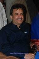 Sain Sadhram Sahib_v (44)