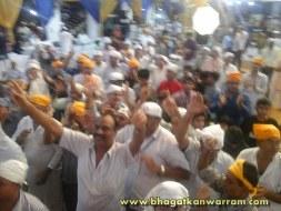 Raja sain India Yatra1 (74)