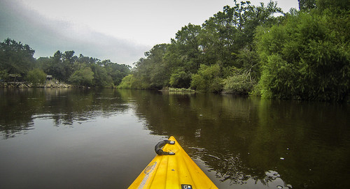 LCU Edisto Messervy to Long Creek-37