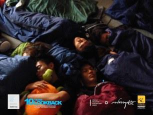 2006-04-09 - NPSU.FOC.0607.Atlantis.Official.Camp.Day.0.-[CREW] - Pic 0040