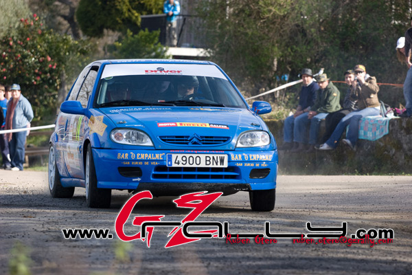 rally_do_cocido_752_20150303_1930773177