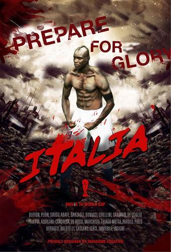 300 - Itália