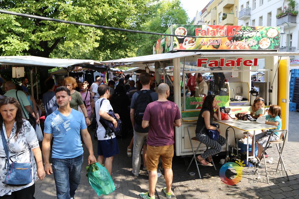 Turkish Market-2.jpg