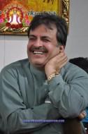 Sain Sadhram Sahib_v (36)