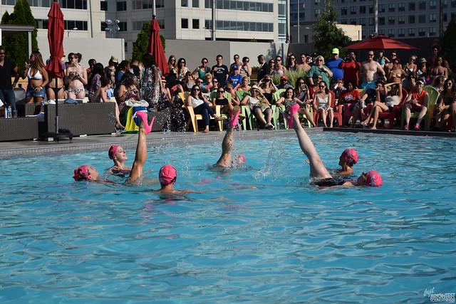SynchroSwim 2014 23