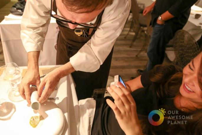 VASK Chef J. Luis Gonzalez x Chef Julieta Caruso-22.jpg