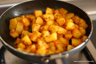 aloo-curry