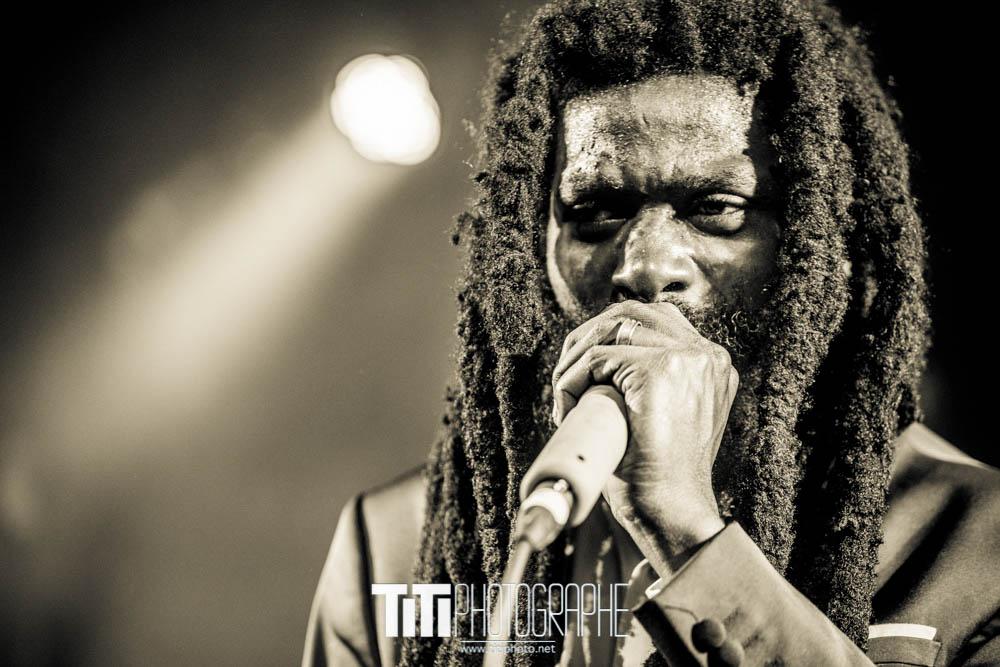 Takana Zion-Grenoble-2016-Sylvain SABARD