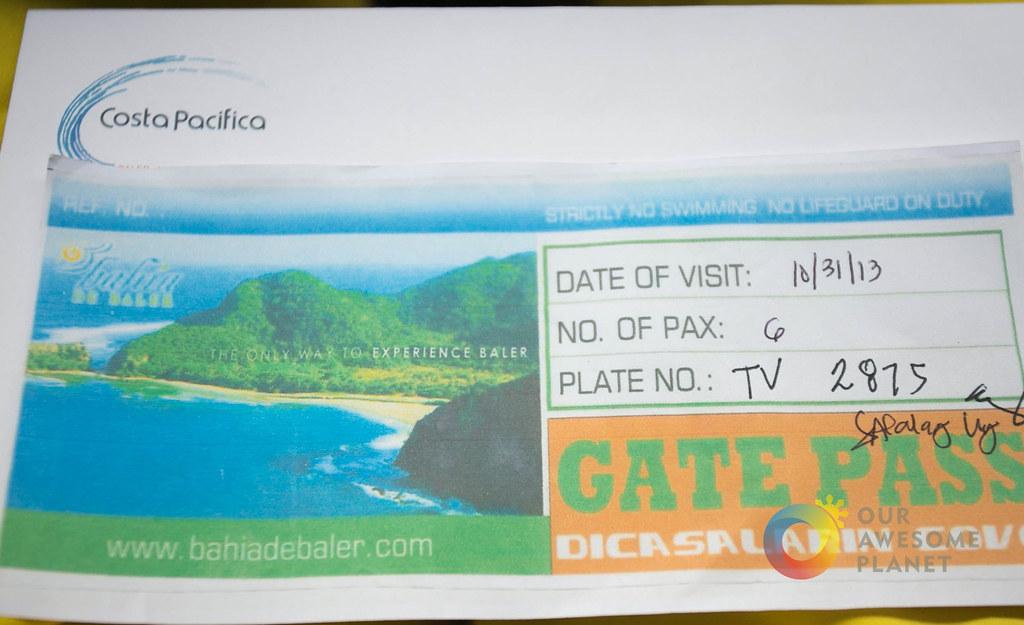 Dicasalarin Cove Baler-2.jpg