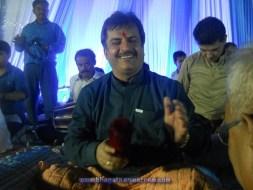Sain Sadhram Sahib (72)