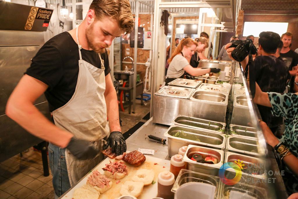 Markthalle Neun Street Food Market-202.jpg