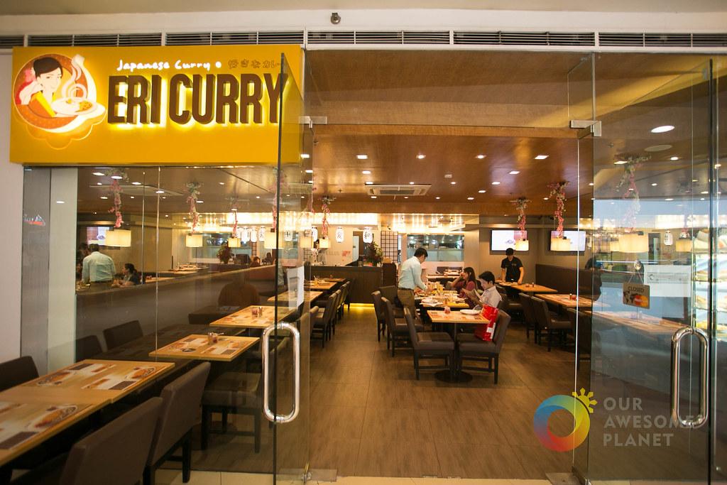 ERI CURRY by Chef Erica-22.jpg