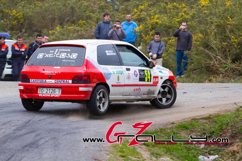 rally_de_noia_2011_335_20150304_1724604383