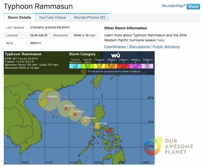 Typhoon Rammasun (local name Glenda).jpg