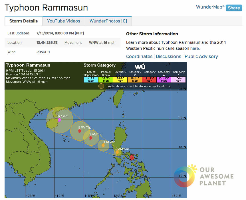 Typhoon Rammasun (local name Glenda).jpg