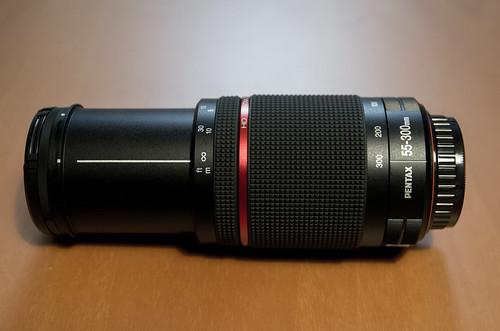 HD PENTAX-DA 55-300mmF4-5.8ED WR-8.jpg