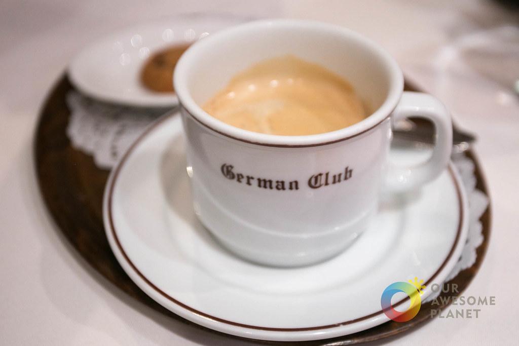 The German Club of Manila-33.jpg