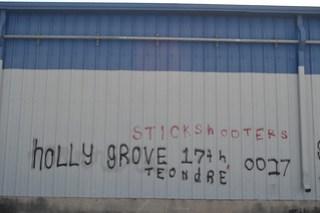 606 Holly Grove