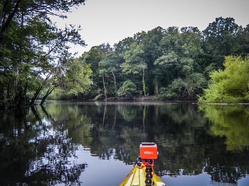 LCU Edisto Messervy to Long Creek-195