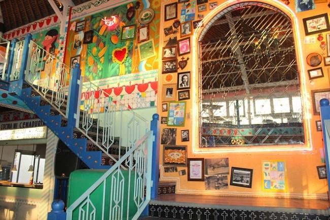 Motel Mexicola Photo via dyahnityaprijanka.blogspot.com