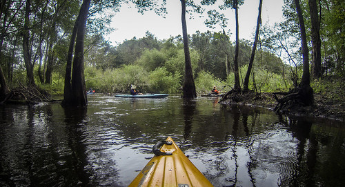 LCU Edisto Messervy to Long Creek-42